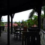 Photo de Princess Garden Hotel