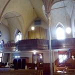 St. Peter's Landmark