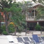 Foto de Casa de Paradise