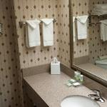 Foto de Country Inn & Suites By Carlson, Bothell