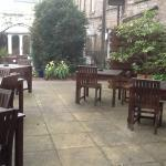 Best Western Plus Bruntsfield Hotel-billede