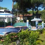 Hotel Vina De Mar Foto