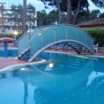 Foto de Hotel Vina De Mar