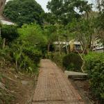 Foto de SriLanta Resort