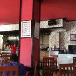 Foto Coffee Academy Annex