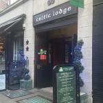 Celtic Lodge Guesthouse Foto