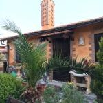 Photo of Agriturismo Borgo dell Aschetto