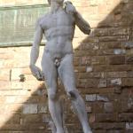 Увау ! Поражает гениальность скульпторов ! А ведь этим работам уже несколько сотен лет ! Великол