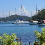 Badladz Dive Resort