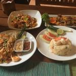 Wanon Restaurant