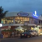 New Premises for Ocean Basket Umhlanga @ 4 Lagoon Dr, Umhlanga Plaza, First Floor