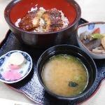 Kaisenbo Inoyoshi