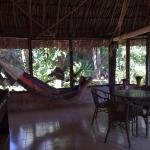 Photo de Casa Quetzal