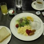 Photo of Kochi Sunrise Hotel