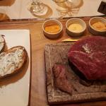 Restaurant La Fourchette Doree