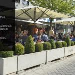Eiscafe Lazzaris