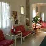 Photo of Hotel Il Pino
