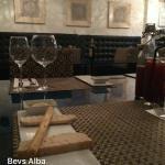 Amalfi Cucina Italiana Foto