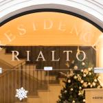 Residence Rialto Hotel
