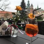 Photo of Restauracja Trattoria Wawel