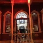 Foto de Kervansaray Canakkale Hotel