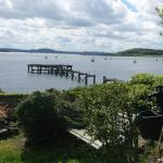 Forth View Hotel Foto