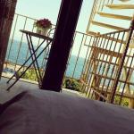 Photo de Bucoleon Palace Hotel