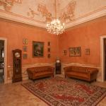 Salone nobiliare