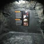 Museo dell'Etna