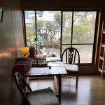 Photo de Goshima Ryokan