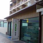 Foto de iCheck Inn Ao Nang Krabi