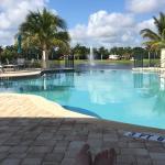 Photo of Naples Motorcoach Resort
