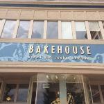 Foto de Bakehouse Bread Co.