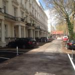 Foto di Equity Point London Hotel
