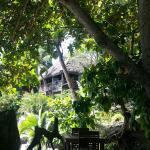 Nosy Komba Lodge Foto