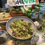 野の葡萄 沖縄カーゴス店の写真
