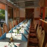 Φωτογραφία: Hanoi Restaurant
