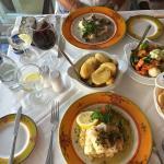 Photo of J.J.'s Cafe del Mar