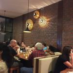 Photo de Didines Restaurant & Pub
