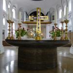 Egidienkirche Foto