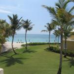 Foto de Tortuga Bay, Puntacana Resort & Club