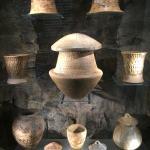Foto di Museo della Storia di Bologna
