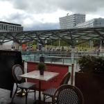 Foto Cafe Rouge - Liverpool One