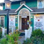 Shelburne Inn Foto