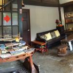 Photo of Daydream Hostel