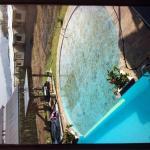 Photo de Hotel Luisiana