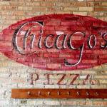 Foto de Chicago's Pizza