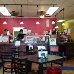 Cafe Lele Photo