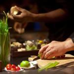Des cours de cuisine gratuits au N'lounge