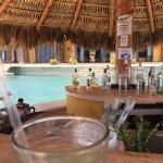 Hacienda Cerritos Boutique Hotel Foto